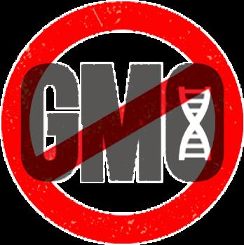 GMO - Naked Kernel